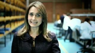 Video proyecto - Informe de Antek SA a la ANH 2012