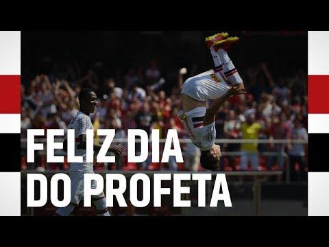 GOLS DE HERNANES E ARBOLEDA: SPFC 3 X 2 CRUZEIRO | SPFCTV
