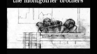 Watch Montgolfier Brothers Journeys End video