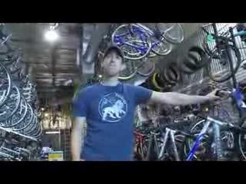Bikes Direct Phoenix AZ