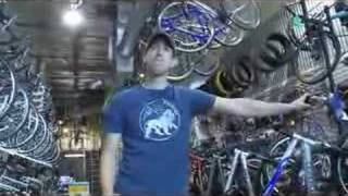 Bikes Direct Corporate Phone Number Bikes Direct Phoenix AZ