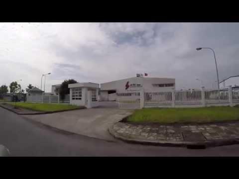eL-Tec Vietnam in 90 seconds