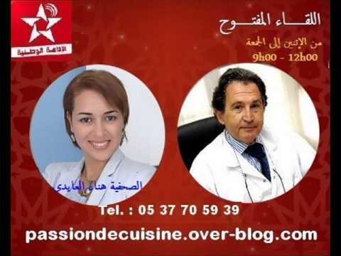 عملية شد البطن مع البروفسور صلاح الدين السلاوي 12/08/2015