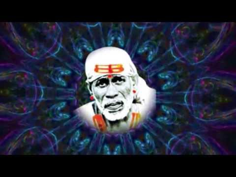 Shirdi Wale Sai Baba, Aaya Hai Tere Darpe Sawali by Mohmd Salamat | Full Hindi Movie Song