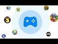 Top 10 list of Facebook Messenger games