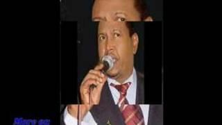 Hassan adan Samatar - baladweyn (by Digil-mirifle.com)