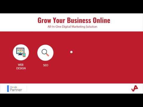Top Digital Marketing Agency Malaysia - PerfecViral.com