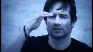 Californication - Hank Moody's letter to Becca