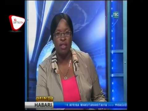 Azam Wanakipiga na Mbabane Swallows