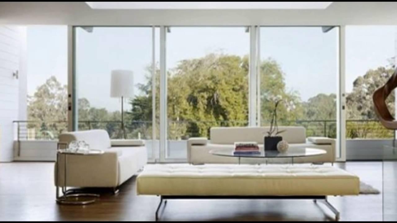 Amazing Living Room Ideas With Skylight
