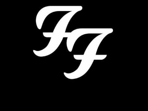 Foo Fighters - Bridges Burning (Snippet) Thumbnail image