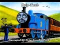 More About Thomas the Tank Engine: Drip-Tank (Dedicated to FluteGirl2406)
