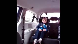 Car chats