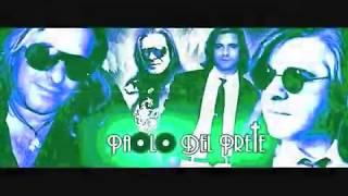 Paolo Del Prete SouL DaNcE (Anteprima: Special Full Concept Extended / Promo Clip)