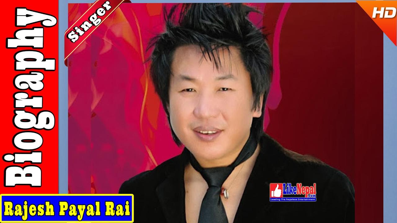 Rajesh payal rai new songs 2016 || rajesh payal rai letest songs.