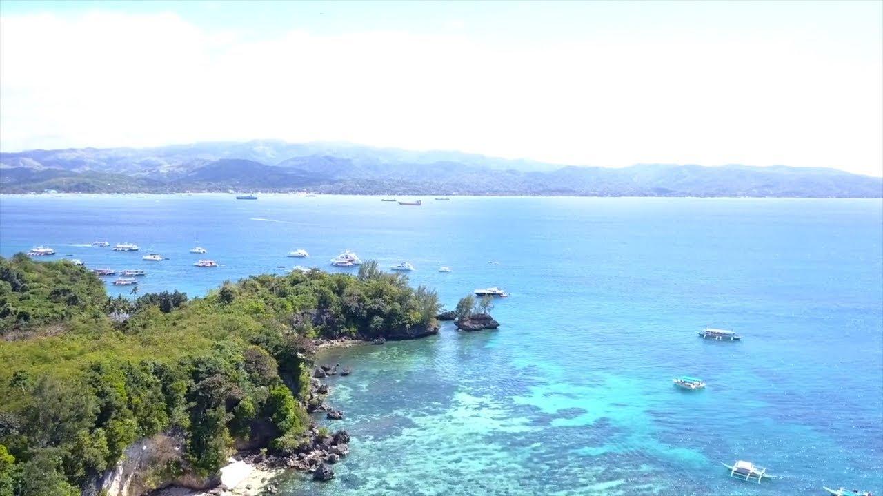 На Филиппины в ад или рай. Остров Боракай. Без преукрас как есть.Часть 1. #boracay #philippines