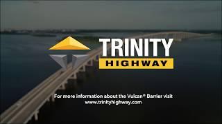 Roads & Bridges   Trinity Highway v2