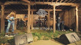 Download lagu Yomari Sessions IIHallucinatingby Space MP3