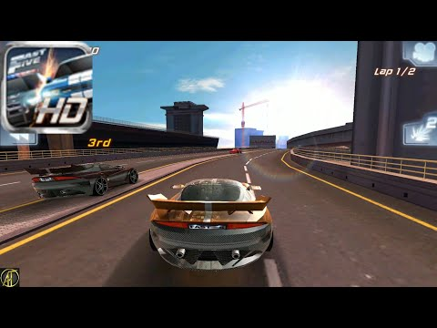 FAST FIVE V1.0.7 MOD APK DATA FOR ALL ANDROID OFFLINE FREE DOWNLOAD