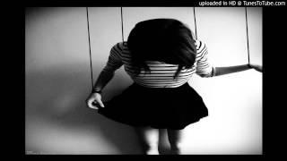 Frankey & Sandrino – Cephei (Locked Groove Remix)