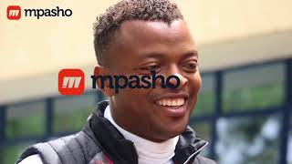 EXCLUSIVE (full Video): 'I'm disappointed because I didn't meet Zari' Ringtone