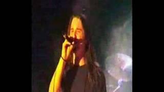JAMFARE-Janus Face(Live) 2007