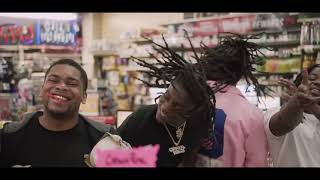 Omb Peezy - Cold Days & Cold Nights ft Omb Iceberg (Dir SolidShotsFilms