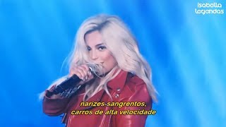 Bebe Rexha - The Way I Are (Dance With Somebody) feat. Lil Wayne (Tradução/Legendado)