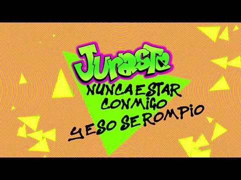 Sky – Juraste ft. Justin Quiles, Ñengo Flow & Farruko