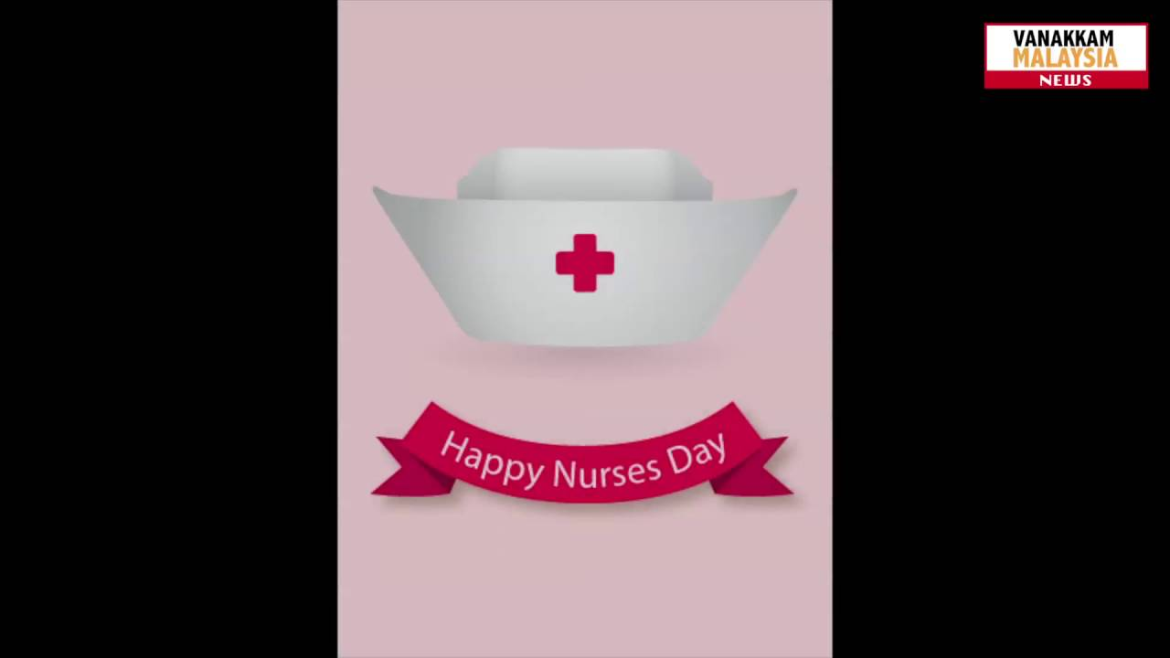 Happy Nurse Day Youtube