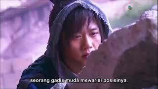Download Lagu Pedang Langit  sub indo episode 5 mp3