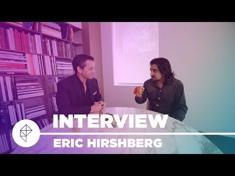 The Future of Skylanders: Activision CEO Eric Hirshberg Interview