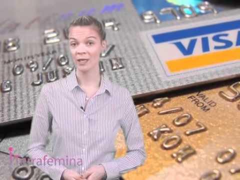 hqdefault - Les accros au crédit