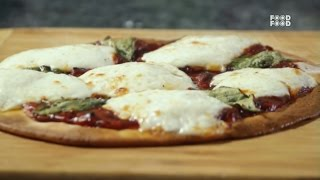 Video How to make jain mozzarella Cheese at home/homemade mozz cheese /no rennet cheese recipe /cheese download MP3, 3GP, MP4, WEBM, AVI, FLV Maret 2018