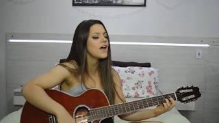 Baixar O Sol - Vitor Kley - Sarah Chilanti (Cover)