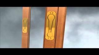 Sliding Windows & Sliding Doors - Interior Home Designing Solutions