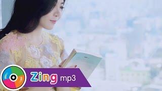 Em Chỉ Cần Anh - Trương Lệ Vân