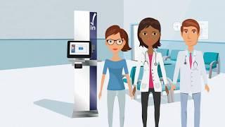 Labcorp Patient Wiki