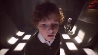 Sherlock+Hermione | Конечно, это не любовь