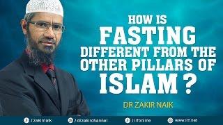 Popular Videos - Fasting in Islam & Five Pillars of Islam