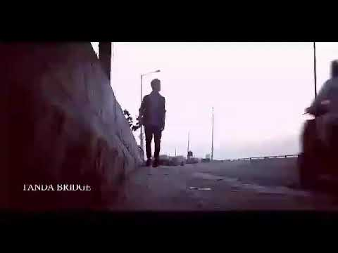 Drugs Mafia (once upon time in tanda) Teaser by UT production team