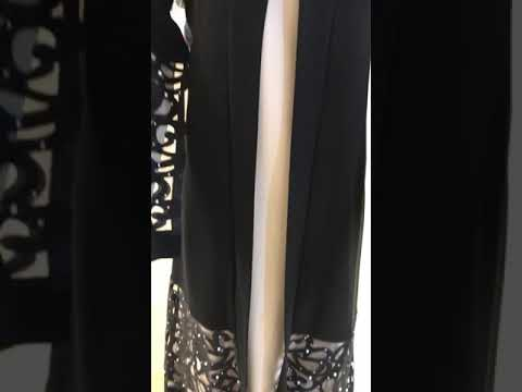 a60f269cb أزياء دبي للألبسة خليجية البصرة جزائر شنشل مول الطابق الأرضي الحجز  والستفسار اتصل بنا 07705558433