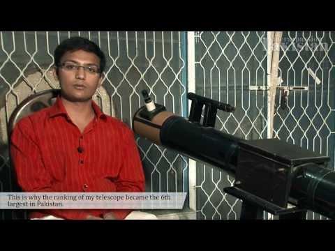 Mera Passion Pakistan - Sitaron Se Aagay Jahan Aur Bhi Hain