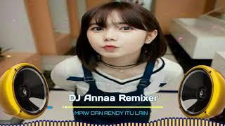 Download DJ VIRAL!!! TIK TOK AISYAH MAYMUNAH [ AIMUT ] BANGERS FUNKY | [DJ ANNAAA REMIXER] 💕