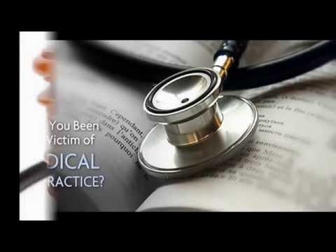 Lawyer Malpractice Medical New York