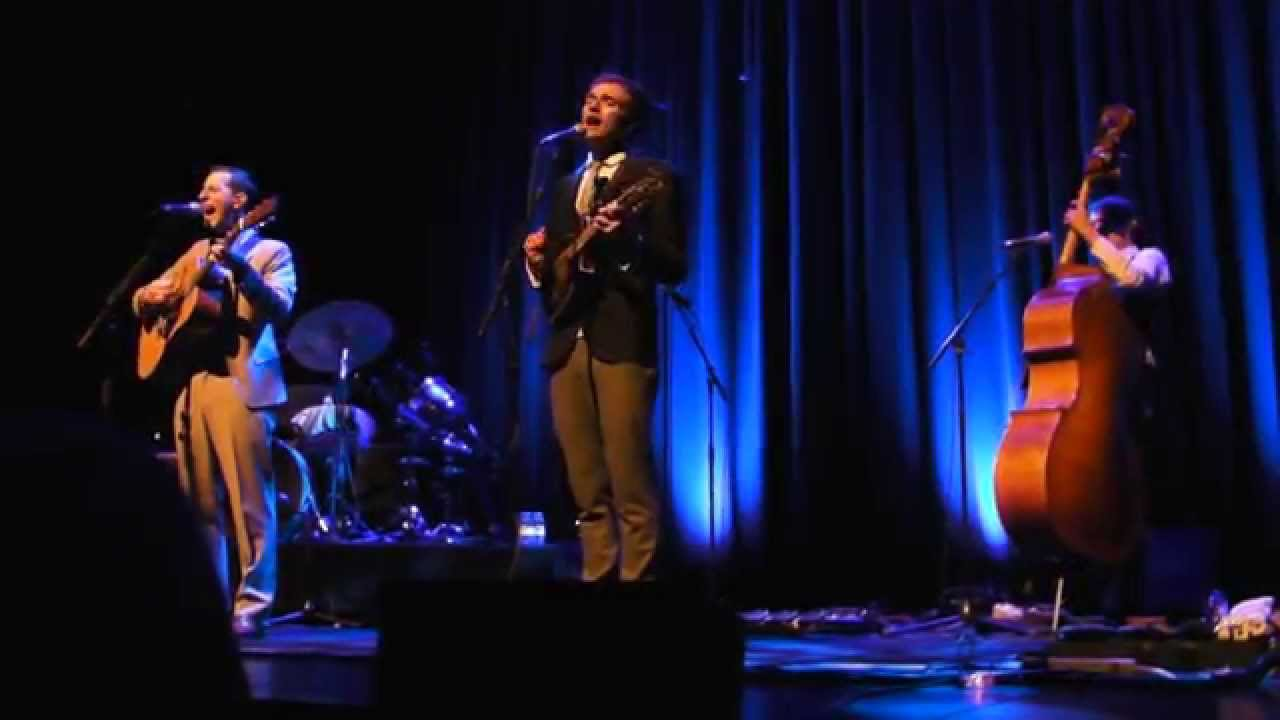 punch-brothers-familiarity-london-25-01-15-paul-seal