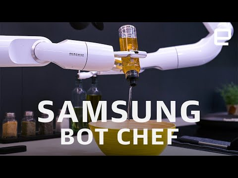 samsung-bot-chef-first-look-at-ces-2020