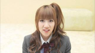 AKB48 CM 家庭教師のトライ ♪呼び捨てファンタジー 100日前篇 30s http://www.youtube.com/watch?v=oKb675XdRu4 50日前篇 15s ...