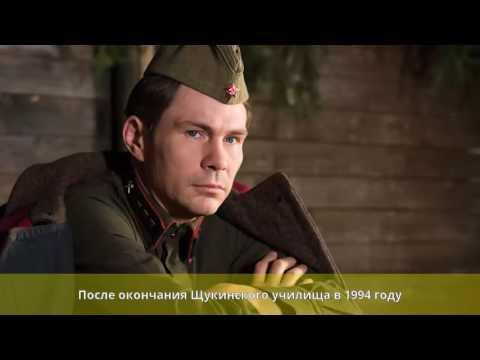 Муляр, Дмитрий Сергеевич - Биография