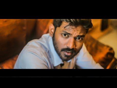 2 GLASSES OF MILK - Tamil Short Film With English Subtitles   Maathevan